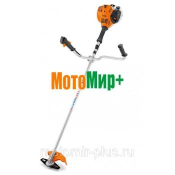 Мотокоса Stihl FS 70 C-E (легкий старт)