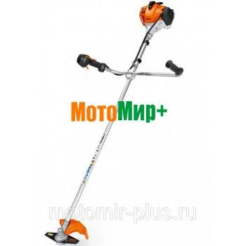 Мотокоса Stihl FS 94 C-E (легкий старт, ECOSPEED)