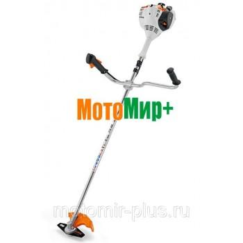 Мотокоса Stihl FS 56