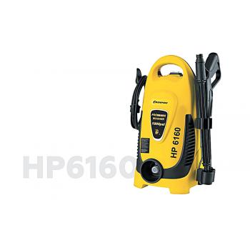 Мойка высокого давления Champion HP6160