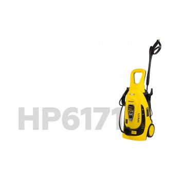 Мойка высокого давления Champion HP6171