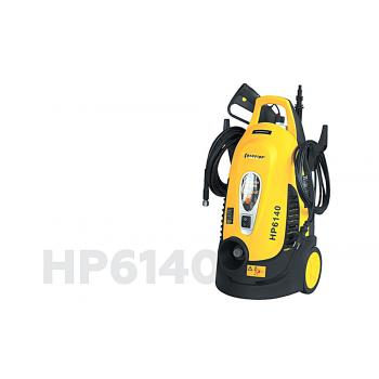 Мойка высокого давления Champion HP6140