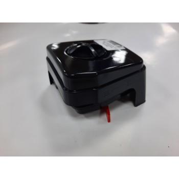 Корпус воздушного фильтра Champion AG364 к-т с фильтром