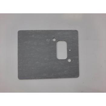 Прокладка под теплоизолятор Champion AG364
