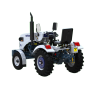 Мини-трактор СКАУТ T-18 (Generation II)