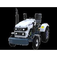 Мини-трактор СКАУТ T-220B