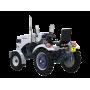 Мини-трактор СКАУТ T-25 (Generation II)