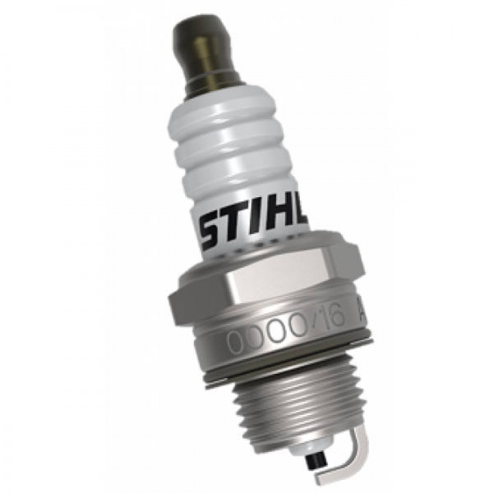 Свеча зажигания Stihl М14  для бензопил, мотокос