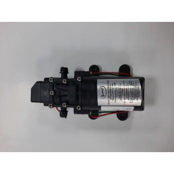 Насос для аккумуляторного электрического опрыскивателя ЭО-16Н, ЭО-18Н 16 л