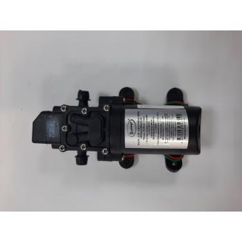 Насос для аккумуляторного электрического опрыскивателя ЭО-16Н 16 л