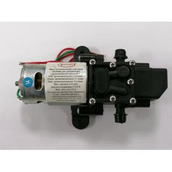 Насос для аккумуляторного электрического опрыскивателя 12 л